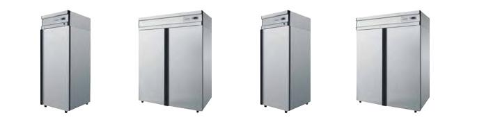 инструкция к холодильнику polair