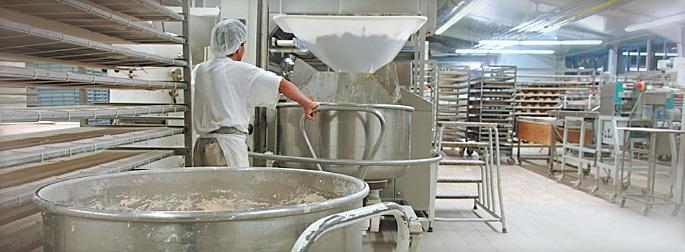 Картинки по запросу хлебопекарное оборудование