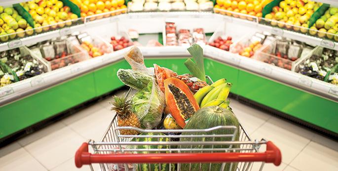 Картинки по запросу прилавки супермаркета