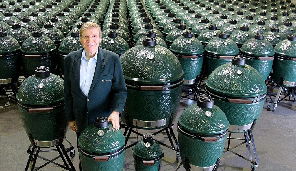 ed-fisher-big-green-egg-buckhead.jpg