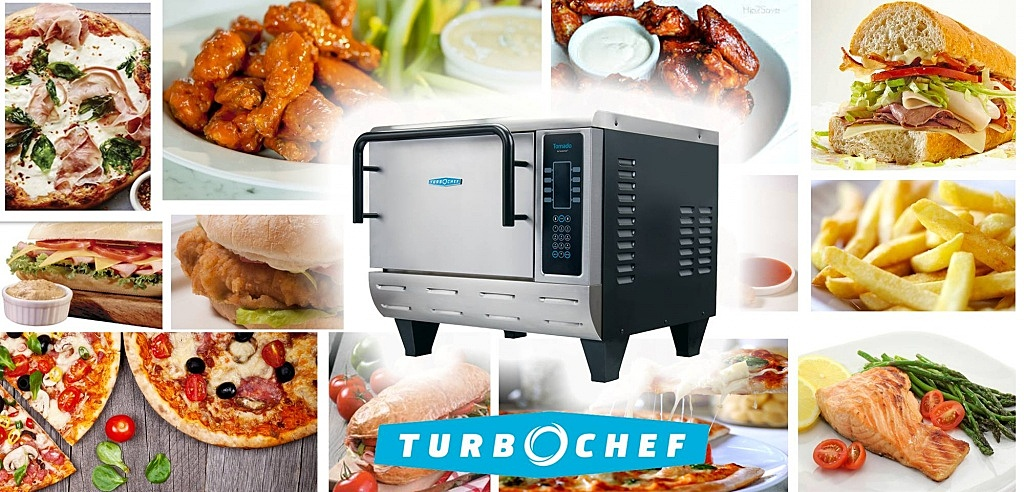turbochef-tornado-collage.jpg
