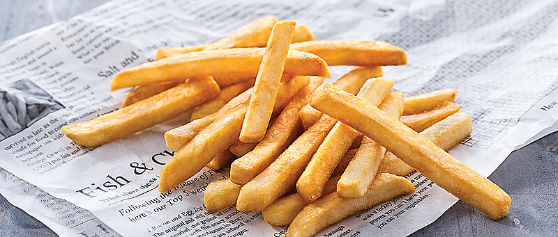 590999 private_reserve_fries_9x9-detail-L.jpg